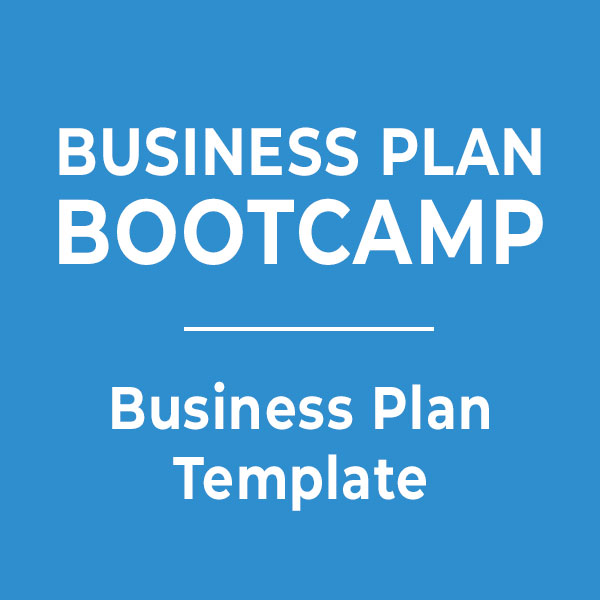 Business plan template create a strategy opportunity group business plan template wajeb Choice Image