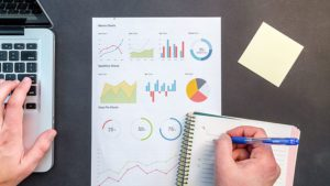 3 Reasons why business plans get started but never finished