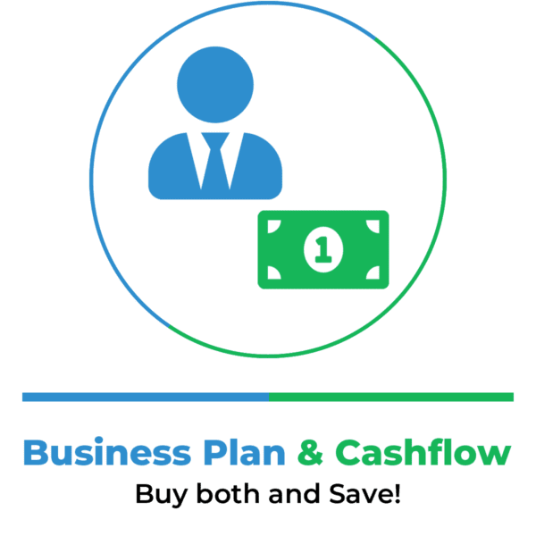 Business Plan Bootcamp & Planning your Cashflow